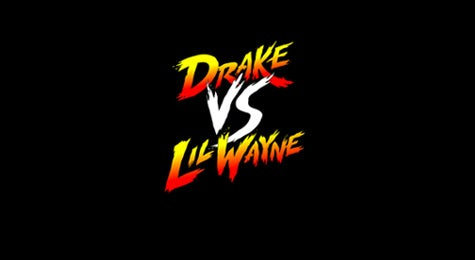 Drake vs. Lil Wayne - Me+3 4-Pack Offer