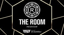 The Room-Ultra Lounge CHICAGO  This is NOT an Event Ticket