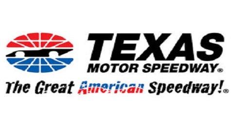 Texas 500