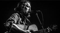 Tyler Childers: Country Squire Run