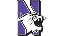 Northwestern Wildcat Basketball