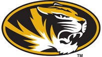 Missouri Tigers Mens Basketball