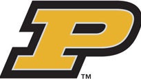 Purdue University Mens Basketball