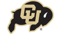 University of Colorado Buffaloes Mens Basketball