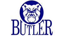 Butler Bulldogs Mens Basketball