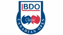 Bdo Classic Canadian Open of Curling