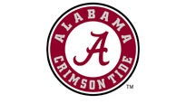 Alabama Crimson Tide Womens Basketball