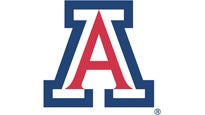 Arizona Wildcats Mens Basketball