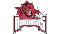 University of Arkansas Razorbacks Mens Basketball
