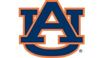 Auburn University Tigers Mens Basketball