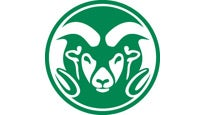 Colorado State Rams Mens Basketball