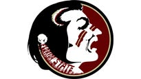 Florida State Mens Basketball