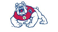 Fresno State Bulldogs Mens Basketball