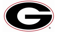 Georgia Bulldogs Mens Basketball