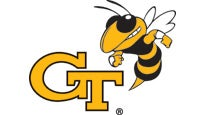 Georgia Tech Yellow Jackets Mens Basketball