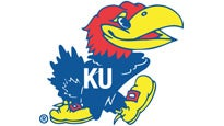 Kansas Jayhawks Womens Basketball