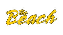 Long Beach State Mens Basketball