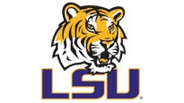 LSU Woman's Basketball