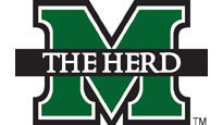 Marshall Thundering Herd Womens Basketball