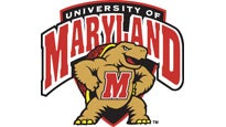 Univ of Maryland Terrapins Womens Basketball