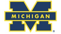 University of Michigan Mens Basketball