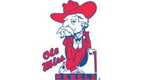 Ole Miss Rebels Mens Basketball