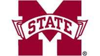 Mississippi State University Bulldogs Men's Basketball