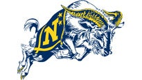 Navy Midshipman Womens Basketball