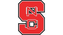 North Carolina State University Wolfpack Womens Basketball