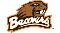 Oregon State Beavers Womens Basketball