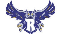 Rice Owls Mens Basketball