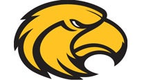 Southern Mississippi Golden Eagles Womens Basketball