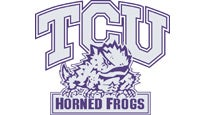 TCU Lady Horned Frogs Womens Basketball