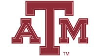 Texas A&M Aggies Mens Basketball
