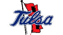 Tulsa Golden Hurricane Mens Basketball