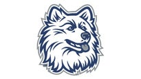 UConn Huskies Men's Basketball