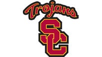 USC Trojans Mens Basketball