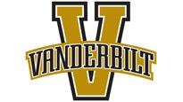 Vanderbilt Commodores Womens Basketball