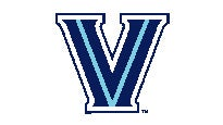 Villanova Womens Basketball