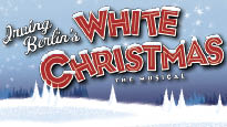 Irving Berlin's White Christmas (NY)