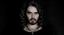 Russell Brand at Chicago Theatre