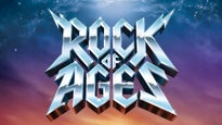 Rock of Ages at Belk Theatre