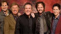 Bill Gaither and Friends
