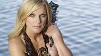 Rhonda Vincent and the Rage at Sandy Amphitheatre