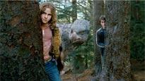 Harry Potter & the Prisoner of Azkaban in concert w/ Atlanta Symphony