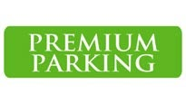 Bethel Woods Premium Parking