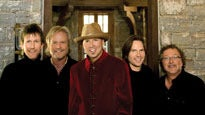 Sawyer Brown Christmas Show