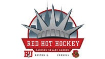 Cornell University Mens Hockey