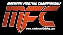 Maximum Fighting Championship 23