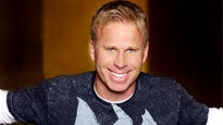 Gerry Dee Live: the Next Chapter